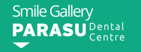 Parasu Dental Center - Smile Gallery